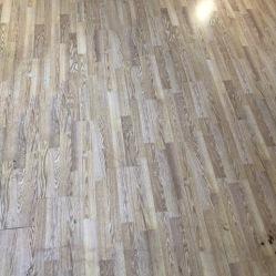 Original Laminate Floor